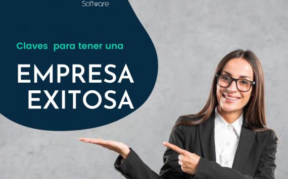 empresa_exitosa